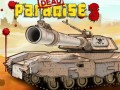 Spill Dead Paradise 3