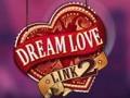 Spill Dream Love Link 2
