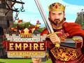 Spill GoodGame Empire
