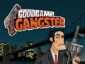 Spill GoodGame Gangster
