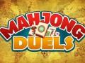 Spill Mahjong Duels