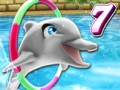 Spill My Dolphin Show 7