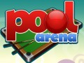 Spill Pool Arena