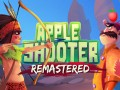 Spill Apple Shooter Remastered