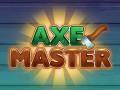 Spill Axe Master