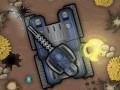Spill Battle of Tanks