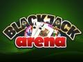 Spill Blackjack Arena