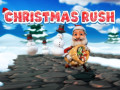 Spill Christmas Rush