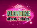 Spill Classic Klondike Solitaire Card Game