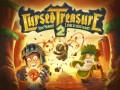Spill Cursed Treasure 2