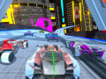 Spill Cyber Cars Punk Racing