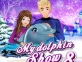 Spill Dolphin Show 8