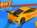 Spill Drift Racers