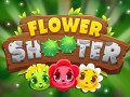Spill Flower Shooter
