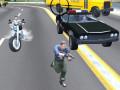 Spill Grand Action Crime: New York Car Gang