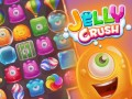 Spill Jelly Crush