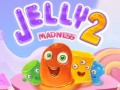 Spill Jelly Madness 2