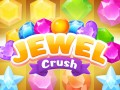 Spill Jewel Crush