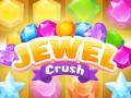 Spill Jewel Crush
