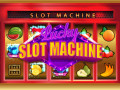 Spill Lucky Slot Machine