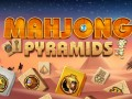 Spill Mahjong Pyramids