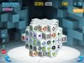 Spill Mahjongg Dimensions