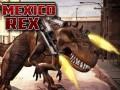 Spill Mexico Rex