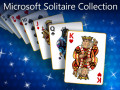 Spill Microsoft Solitaire Collection
