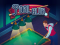 Spill Pool Club