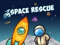 Spill Space Rescue
