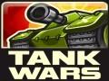 Spill Tank Wars