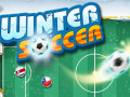 Spill Winter Soccer